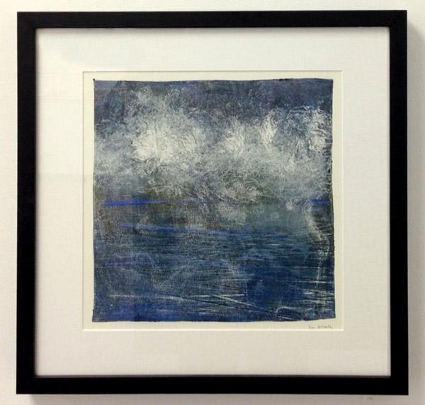 Susan-Schwake-Deep-Water2323orig