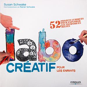 Susan Schwake: Art Class Online