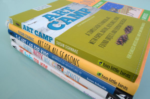 5books-photo