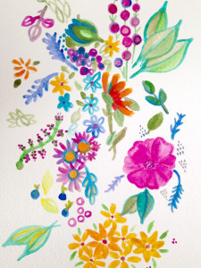 watercolor-flowers2