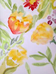 watercolor-flowers3