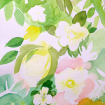 watercolor-flowers4